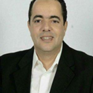 Dr. Abdelaali Mohamed Ali