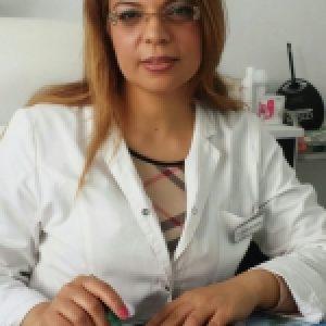 dr-wahiba-chiboub